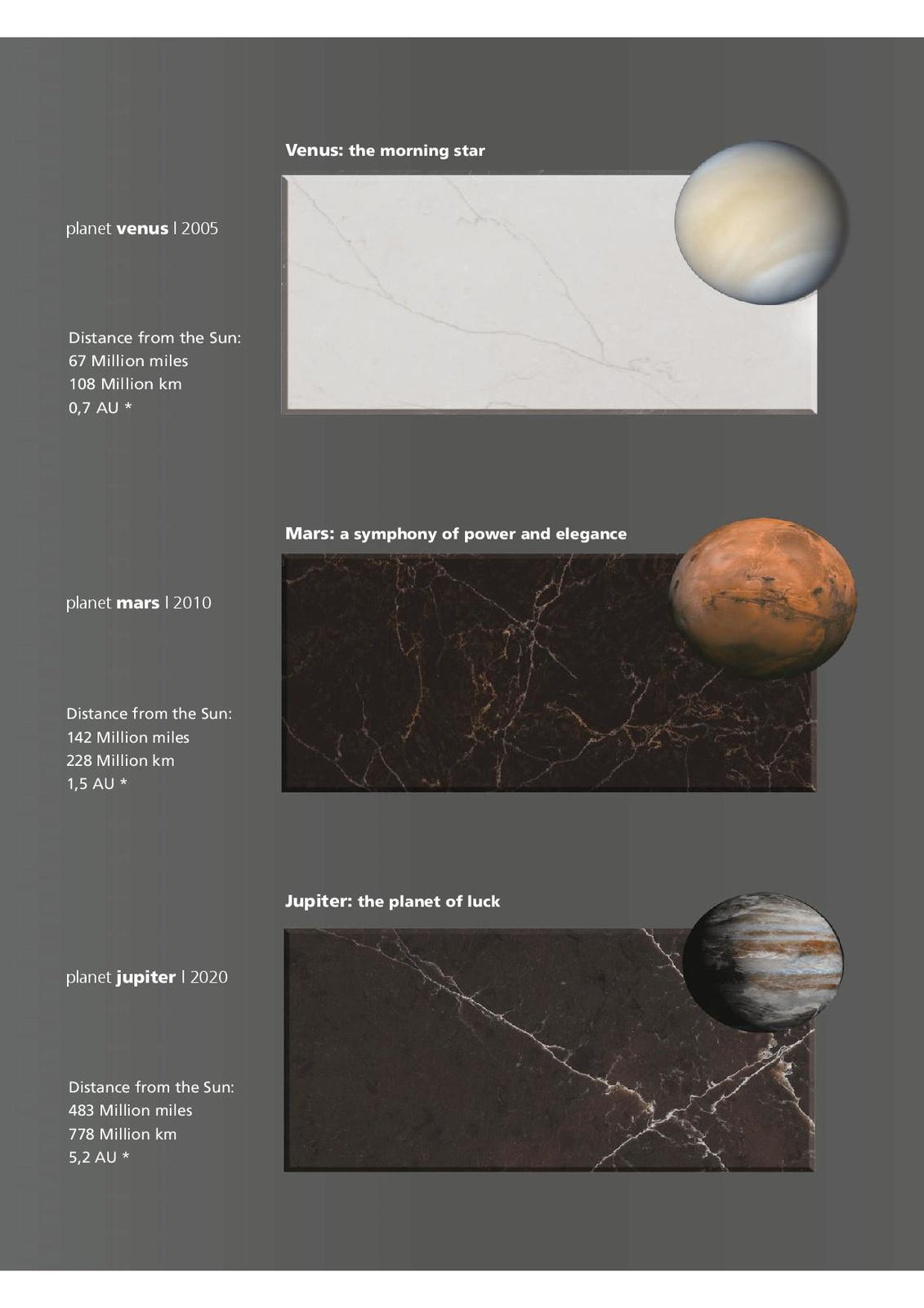 PLANET_COLLECTION_20193